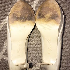 Marc Fisher Shoes - Marc Fisher Heels size 10